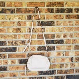Kate Spade | small shoulder/crossbody
